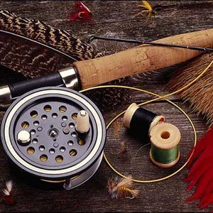 Охотничьи и рыболовные магазины Сольвычегодска
