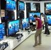 Магазины электроники в Сольвычегодске