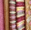 Магазины ткани в Сольвычегодске