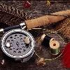 Охотничьи и рыболовные магазины в Сольвычегодске