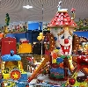 Развлекательные центры в Сольвычегодске
