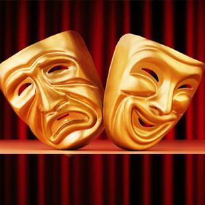 Театры Сольвычегодска