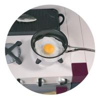 Кафе Пмз - иконка «кухня» в Сольвычегодске