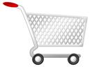 Серебряная Лазурь - иконка «продажа» в Сольвычегодске