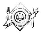 Бильярд-бар Маэстро - иконка «ресторан» в Сольвычегодске